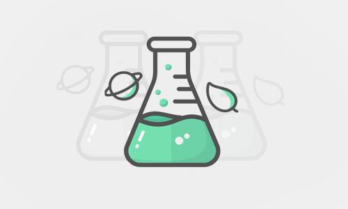 مادة كيمياء 2