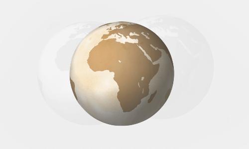 مادة علم الأرض