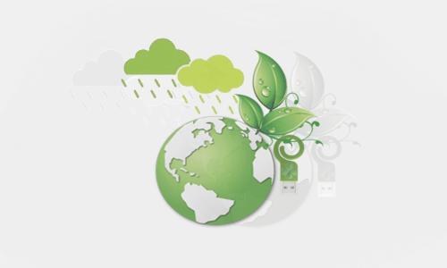 مادة علم البيئة