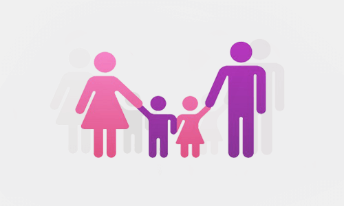 التربية الأسرية