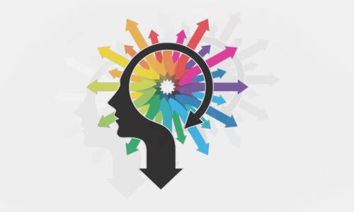 مادة الدراسات النفسية